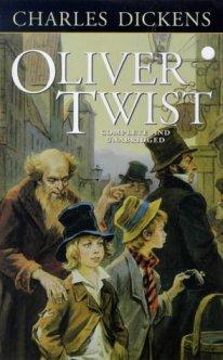 Oliver-Twist-